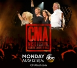 Android_2160x1920-LittleBigTown
