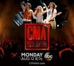 Android_2160x1920-TheBandPerry