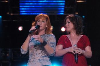 2007 CMA Music Festival