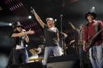 fest2011-lp-big&rich-2JR9747