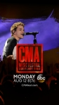 iPhone_640x1136-HunterHayes