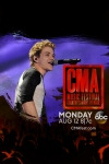 iPhone_640x960-HunterHayes
