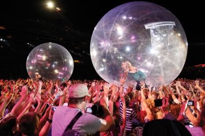 LPintro_sugarland_bubble_8864_8388