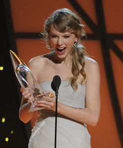 awards11_win_swift_6672