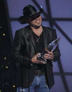 JasonAldean_awards11_win_aldean_5699