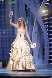 41st CMA Awards