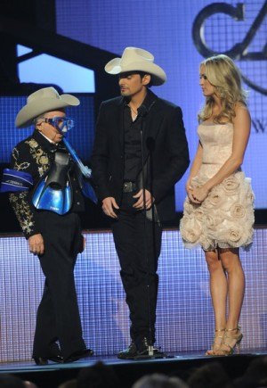 Little+Jimmy+Dickens+44th+Annual+CMA+Awards+piGcoUnmBR_l