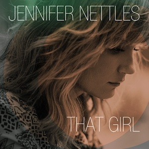 Jennifer-Nettles that girl